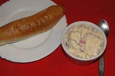 Sausage, Meat, Food, Sandwich Spread, Sausages, Essen, Meals, Yemek, Eten