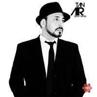DJ Tan-Air - Istanbul Night Radioshow #03 by TDSmix on SoundCloud
