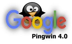 Google potwierdzi nam jak już wypóści aktualizację Pingwin 4.0 https://afterweb.pl/pozycjonowanie/google-poinformuje-nas-kiedy-aktualizacja-pingwin-4-0-bedzie-online/