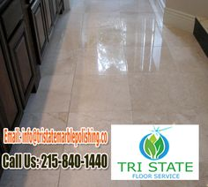 Marble Repair Philadelphia: How to Repair Etching from a Marble Floor? As a metamorphic rock, marble is formed from limestone that has undergone a recrystallization process via heat or pressure. Cleaning Tile Floors, Rug Cleaning, Eco Friendly Cleaning Products, Diy Cleaning Products, Diy Carpet Cleaner, Carpet Cleaners, Portraits For Kids, Clean Pots, Marble Polishing