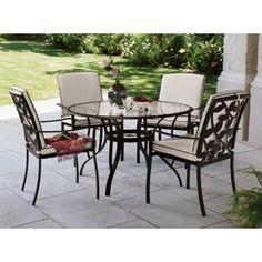 Garden Furniture Homebase garden furniture homebase ideas small better throughout design