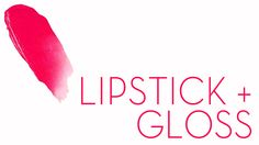 Non-Toxic Lipstick Favorites from The Green Product Junkie! #ILIAbeauty #ILIA