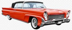 Do you want to purchase a new or used car? The main source of either is from a car dealer. The best thing about buying a car from the dealer is because you will get a variety to choose from, amazin… Retro Cars, Vintage Cars, Vintage Filters, Lincoln Continental, Automobile Industry, Car Wheels, Classic Cars Online, Used Cars, Free Images