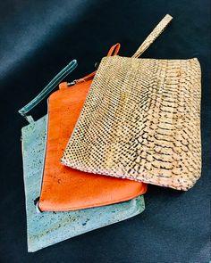 Cork, Straw Bag, Bags, Handbags, Totes, Hand Bags, Purses, Bag
