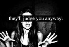 society killed the teenager | Tumblr
