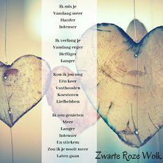 Zwarte Roze Wolk Blog: Huilend hart, rauwe rouw #rouw #verlies #childloss #verliesvaneenkind #sterrenmama #gedicht #quote
