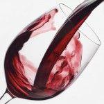 Five great red wines from California:  http://www.senses.se/test-5-bra-rodvin-fran-kalifornien/