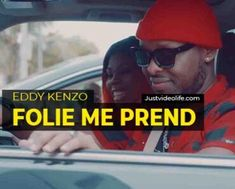 JustVideoLife - Discover Latest African 2020 music songs, trending music videos hits, new dj mixes and more. Kenzo, Music Songs, Music Videos, New Hit Songs, New Dj, Trending Music, Mirrored Sunglasses, African, Album