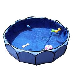 Selfless Baby Float Boat Ring Toddler Swimming Pool Swim Seat Car Inflatable Baby Float Seat Boat Swimming Childrens Pool Party Large Assortment Pool Rafts & Inflatable Ride-ons Toys & Hobbies