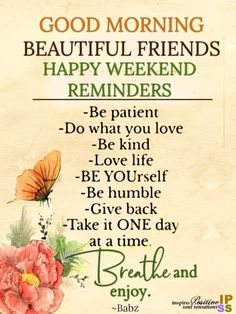 Good Morning Prayer, Good Morning Messages, Morning Prayers, Good Morning Good Night, Morning Wish, Good Morning Quotes, Morning Sayings, Fun Weekend Quotes, Monday Quotes