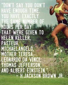 time management   leadership   setting priorities   procrastinating