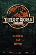 Download The Lost World: Jurassic Park Movie Full Free Online http://downloadmoviefullfree.com/download-the-lost-world-jurassic-park-558465595.html