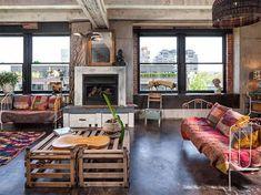 Home-Renovation-in-Portland-04-850x637