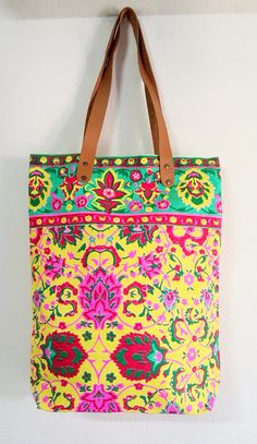 Hey, I found this really awesome Etsy listing at https://www.etsy.com/listing/218984974/paint-bag-colorful-neon-printed-vivid