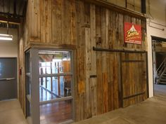 reclaimed wood store - Google Search