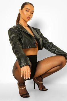 Black Photography, Photography Poses, Stylish Winter Outfits, Photoshoot Concept, Cropped Blazer, Black Girl Fashion, Photoshoot Inspiration, Black Blazers, Online Shopping Clothes