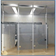 Bathroom Partitions Long Island Ny toilet partitions components are designed to fit into a multitude