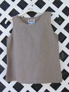 Flax brand clothing for petite women, perfect naked black breasts