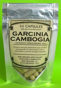 Product garcinia cambogia picture 10