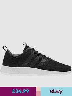 Adidas rose aceso