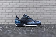 adidas BQ0390 Veste Homme, Noir, FR : L (Taille Fabricant