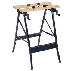 Fabulous 13 Best Tools Images Portable Workbench Folding Workbench Creativecarmelina Interior Chair Design Creativecarmelinacom