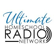 A #Homeschool Radio Network for moms, dads and kids. All #Free