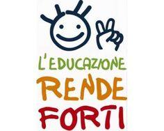Nessuno è straniero: Breve excursus storico sull'educazione alla pace in Italia
