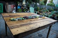 40+ The BEST DIY Backyard Projects and Garden Ideas ! - Decorextra