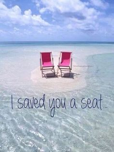 Inn at the Beach is a premier beachside vacation resort destination located on beautiful Venice beach on the Florida Gulf Coast. Ocean Quotes, Beach Quotes, Quotes Quotes, Crush Quotes, Quotes About The Beach, Beach Sayings, Summer Quotes, Soul Quotes, Qoutes