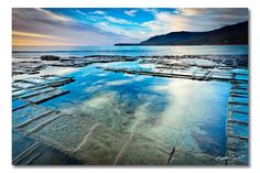 """https://flic.kr/p/arRfDE 
