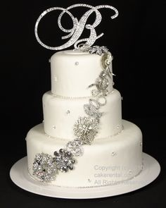 oook this is awesome! buy a fake cake for the low price of cheap and serve sheet cake to your guest!!!