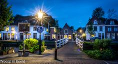 Weesp.......i want to go back.