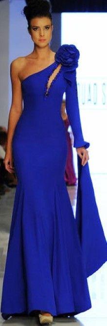 CESPINS ❤Fouad Sarkis Haute Couture