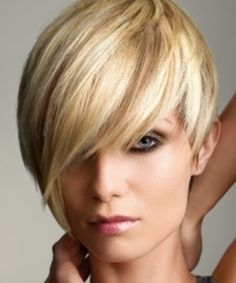 best-layered-hairstyles-for-fine-hair.jpg 300×360 pixels