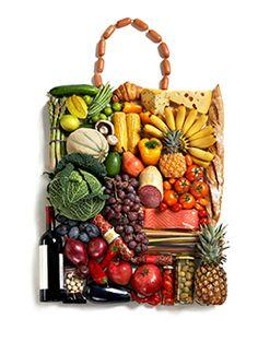 Les groupes d'aliments Blog d'une diététicienne : Cécile Marie-Magdelaine http://www.prioritesantemutualiste.fr/psm/blog-de-cecile-marie-magdelaine/groupes-d-aliments-petits-rappels-ludiques