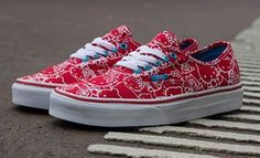 15df76b5a7 Trendy Ideas For Womens Sneakers   Vans Hello Kitty Authentic. Shoe Palace