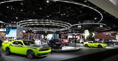 Fiat Chrysler to Update 100,000 Vehicles in Emissions Scandal