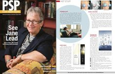 Power House - #MitoQ, featured by Plastic Surgery Practice Magazine - MitoQ Blog - #AntiAging Skin Care Tips, News & Reviews