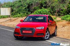 New #Audi #A4 to launch tomorrow in India. Stay tuned to #MotorBeam #India for pricing. #German #luxury #sedan #AudiA4 #carswithoutlimits #cars247 #pistonaddictz #carsovereverything #carsofinstagram #bhp #torque #turbo #Delhi #Mumbai #Pune #Goa #Bangalore #Chennai #Kolkata #Hyderabad #Kochi #Chandigarh #Indore #Jaipur