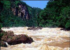 rio caqueta