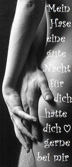 erotik definition wuschig englisch