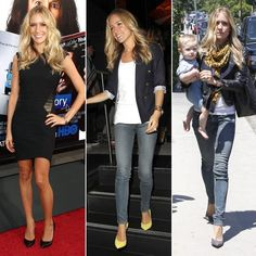 Kristin-Cavallari-Shoes