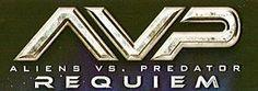 Alien vs. Predator 2 (Requiem, 2007)