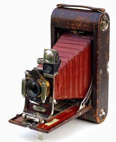 Vintage camera ♥♥♥♥♥