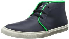 Nat-2 Wanted Hi Herren Sneaker - http://on-line-kaufen.de/nat-2/nat-2-wanted-hi-herren-sneaker