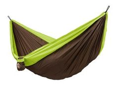einheimische pflanzen Just like its feathered namesake from the world of birds, La Siesta travel hammock Colibri is tiny, very colorful and extremely lightweight.