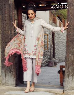 a3e8a4a4c6 35 Best Mumtaz arts dress material catalog wholesale surat and ...