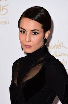Noomi Rapace, Hot Actresses, Pixie, Crushes, Hollywood, Actors, Purple, Celebrities, Nerd