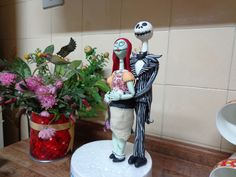 Jack and Sally Jack And Sally, Vacuums, Home Appliances, House Appliances, Vacuum Cleaners, Appliances